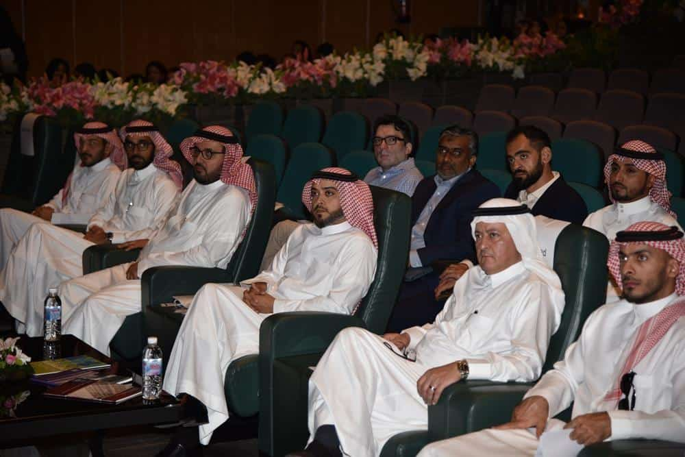 The Pearl Initiative GCC Wide Student Case Study Competition