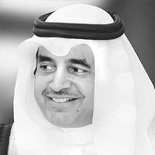 Dr. Ahmed Yamani