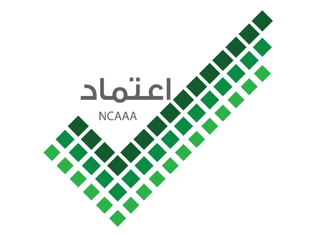 NCAAA Accrediation