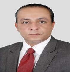 Mohammed Noaman