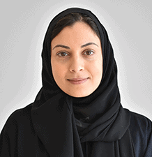 Aneela Haider