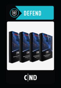 https://www.eccouncil.org/programs/certified-network-defender-cnd/