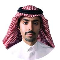 Abdulwahad Alqahtani