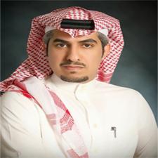 Mr AbdulAziz Abu Abat