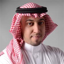 Dr Amer Aljarallah