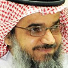 Dr. Saad A. Al-Mosa
