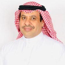 Eng. Moaeed H. Alsaloom