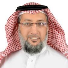 Eng. Sami Omar Al Hussayen