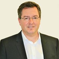 Mr Sylvain Cote
