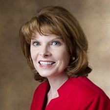 Professor Julie Furst-Bowe