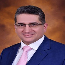 Dr. Ahmad Khasawneh