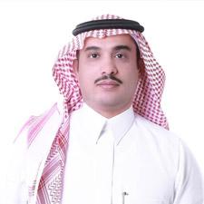 Dr. Hussain Abusaaq