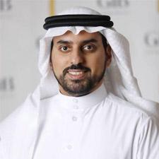 Dr. Naif A. Al Baz
