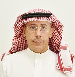 Dr. Abdulhakim AlMajid