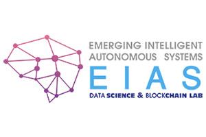 Emerging Intelligent Autonomous Systems Lab
