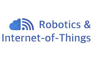 Robotics and Internet of Things (RIOTU) Lab