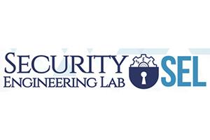 Security Engineering Lab (SEL)