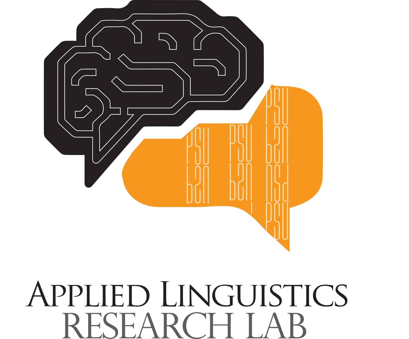 """The Applied Linguistics Research Lab Holds a Seminar on """"Discourse Analysis: The Use of Metadiscourse"""""""