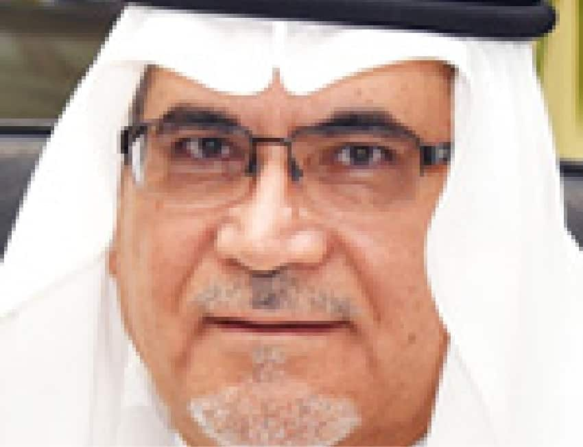 Dr. abdelhafeez bin mohamed feda
