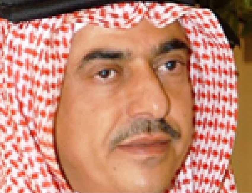 HE. eng. abdulatif bin abdulmalik aal al-sheikh