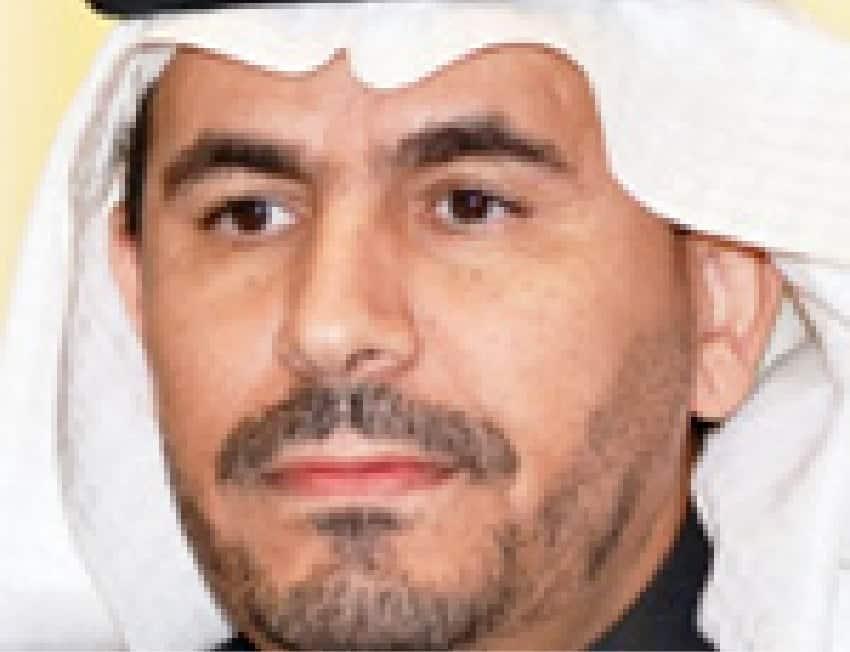 Prof. saeed bin mohammed al-zahrani