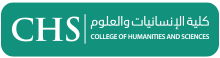 College of Humanities (CH)