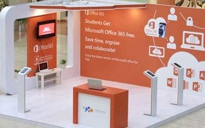 Office365 @ PSU.edu.sa