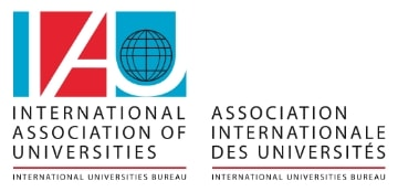 International Association of Universities (IAU): [United Nations]