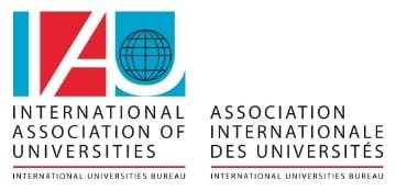 International Association of Universities (IAU): [United Nations]