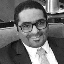 Dr. Hisham Mohammed Alhawal, Monshaat, Saudi Arabia