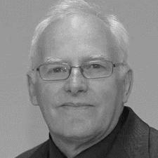 Professor David Deakins, Lancaster University, United Kingdom