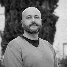 Professor Francisco Bastida, Universidad de Murcia, Spain