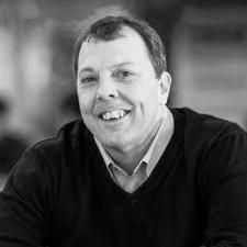 Professor Marc Cowling, University of Derby, United Kingdom