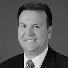 Professor Vaughan Scott, University of Louisville, United States
