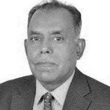 Professor Zahirul Hoque , La Trobe University, Australia