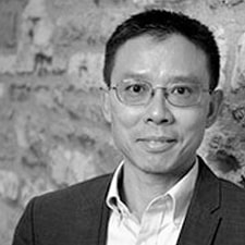 Professor Alfred Tat-Kei Ho, Kansas University, USA