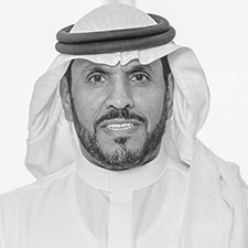 Dr. Ahmed Al-Meghames, CEO- Saudi Organization for Certified Public Accountants, Saudi Arabia
