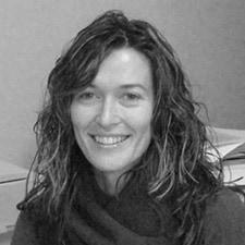 Professor Maria-Dolores Cano, Universidad Politécnica de Cartagena, Spain