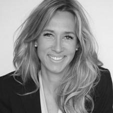 Professor Marie-Soleil Tremblay, École Nationale d'administration publique, Canada