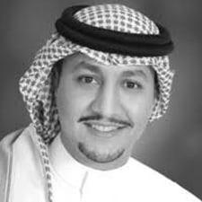 Mr. Khalid Mahdhar, Partner, PwC, Saudi Arabia