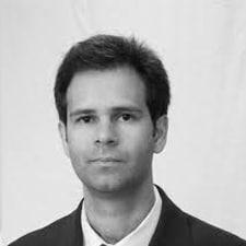 Professor Poueri do Carmo Mario, University of Minas Gerais, Brazil
