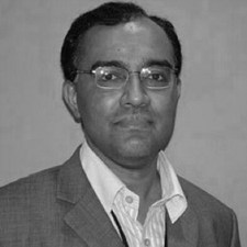 Professor George Saridakis, University of Kent, United Kingdom
