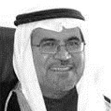 Dr. Abdelhafeez Bin Mohamed Feda, Vice President for Academic Affairs, Prince Sultan University, Saudi Arabia
