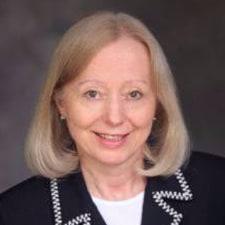 Dr Eva Jermakowicz, PhD, CPA