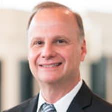 Dr Raef Lawson