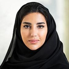 Ms. Esraa Albuti