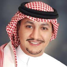 Mr. khalid Mahdhar