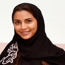 Ms. Reema Aref