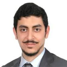 Mr Youssef M. Elsekaily, CFA, CPA, CMA