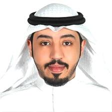 Mr Zaben Mohammed AlSharif